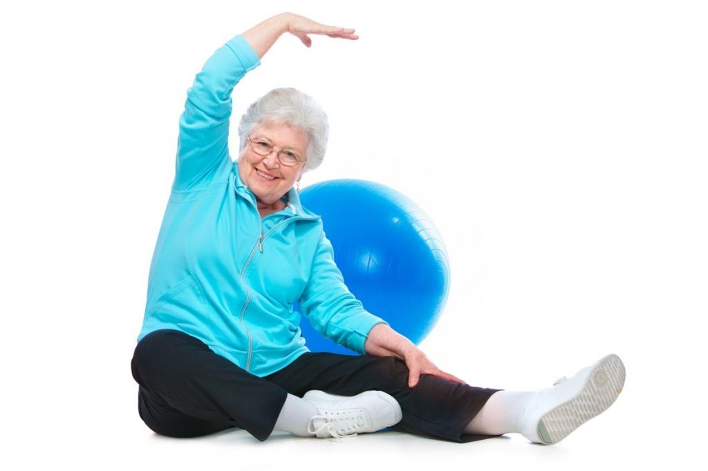 Cum să pregătești o persoană iubită să se mute într-o pensiune pentru persoanele în vârstă? - 2 4